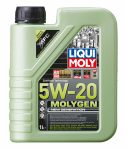 Liqui Moly Molygen New Generation 5w20 spec. 1l
