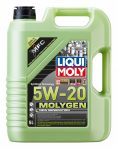 Liqui Moly Molygen New Generation 5w20 spec. 5l