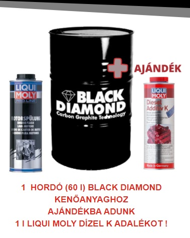 Black_diamond_csomag